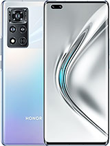 Honor View40 f