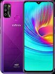 Infinix Hot 9 Play F