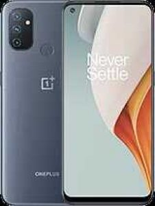 OnePlus Nord N100 f