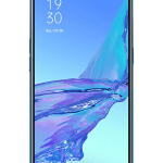 Oppo A53 Front
