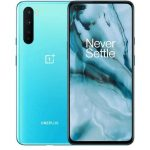 OnePlus Nord 12GB blue barble version