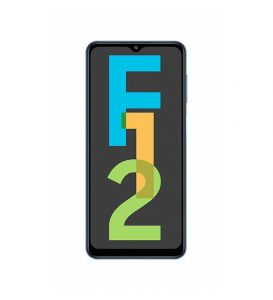 Samsung-Galaxy-F12-Front-Back-View