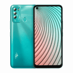 itel-Vision-2-788x788.png