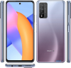 Honor 10X Lite Review