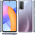 Oppo Find X2 Pro Specs Review